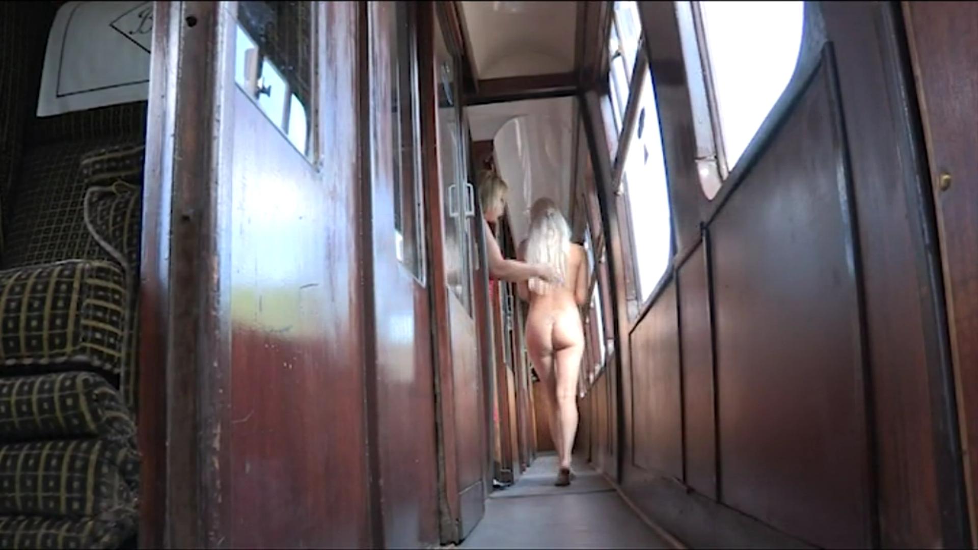 trainzb