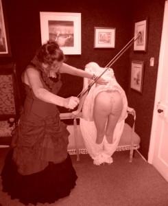 violinx low