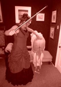 violinz low