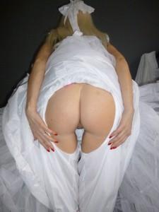 maid 9d