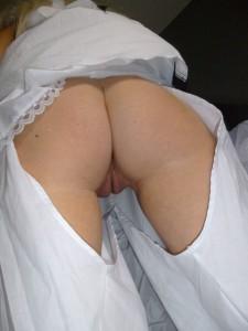 maid 9h