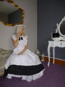 maid 9j low